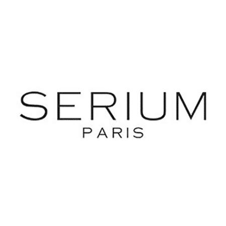 Logo Serium