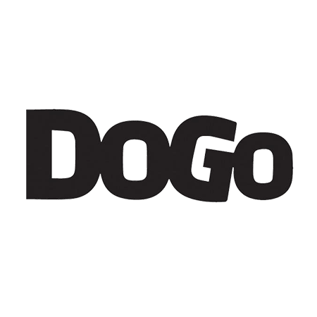 Logo DoGo